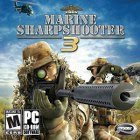 Download Jogo - Marine Sharpshooter III 2009 - PC Ripado