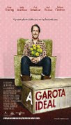 A Garota Ideal - DVDRip Com legenda - Download do Filme