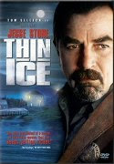 Jesse Stone - Thin Ice - Download do Filme - Com Legenda DVDRip RMVB
