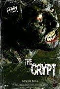 The Crypt 2009 Posterperrycryptartwebsg_122x180