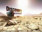 Documentario Apocalipse Mistérios da Bíblia