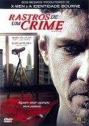 Download de Filmes Rastros de Um Crime Dublado RMVB