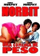 r1k26u 129x180 Filme   Norbit Uma Comédia de Peso Dublado DVDRip