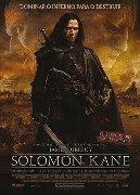 Download Solomon Kane