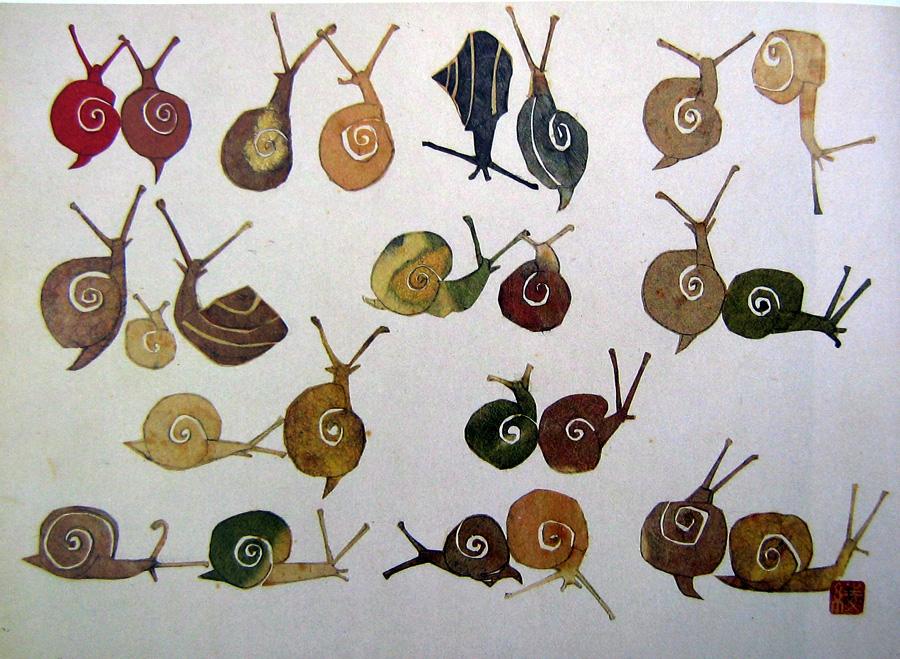 [snails.jpg]