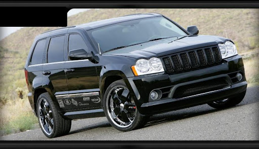 2006 2007 jeep grand cherokee srt8 allpar. Black Bedroom Furniture Sets. Home Design Ideas