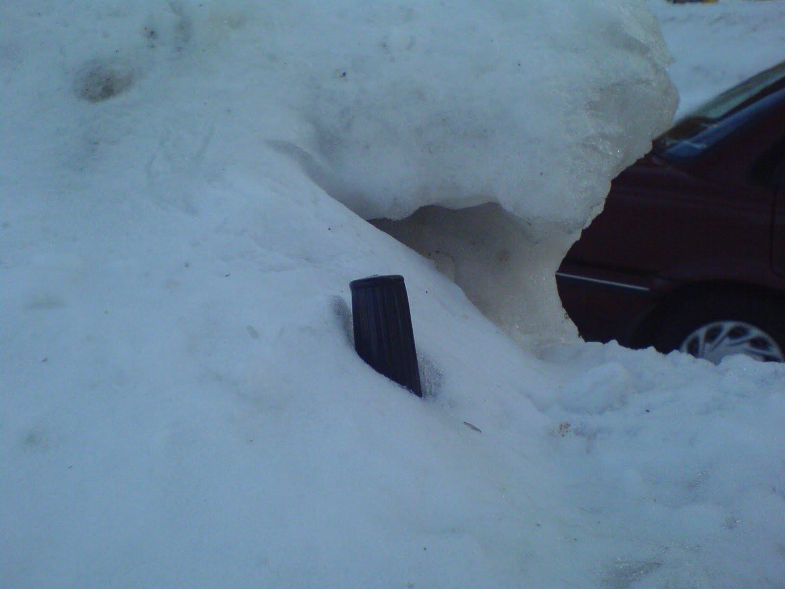 63°49'LatitudineNord: March 2010