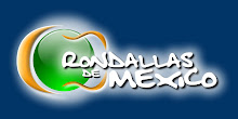 Rondallas de Mexico