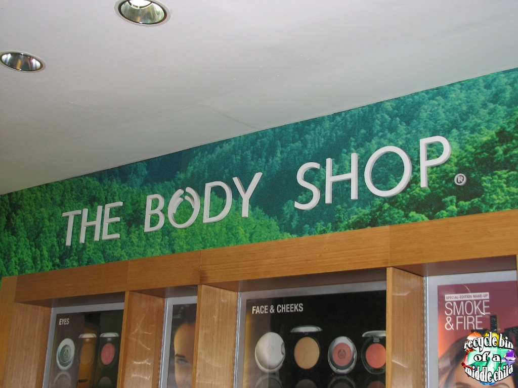body shop reaches middleage For support with your tesla at a body shop, you can reach us by email at: bodyshopsupportemea@teslacom please reference your vin and which body shop you are working.