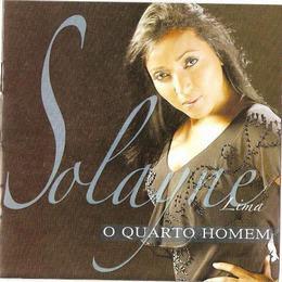 Solayne Lima
