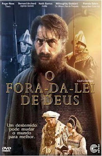 Baixar Filmes Download   O Fora da Lei de Deus (Dublado) Grtis