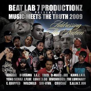 Beatlab7