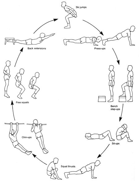 Football Circuit Training Drills http://spartandojo.com/carmelospartan/football-circuit-training