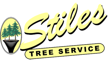 Stiles Tree Service