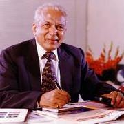 Mr Sadanand Shetty......