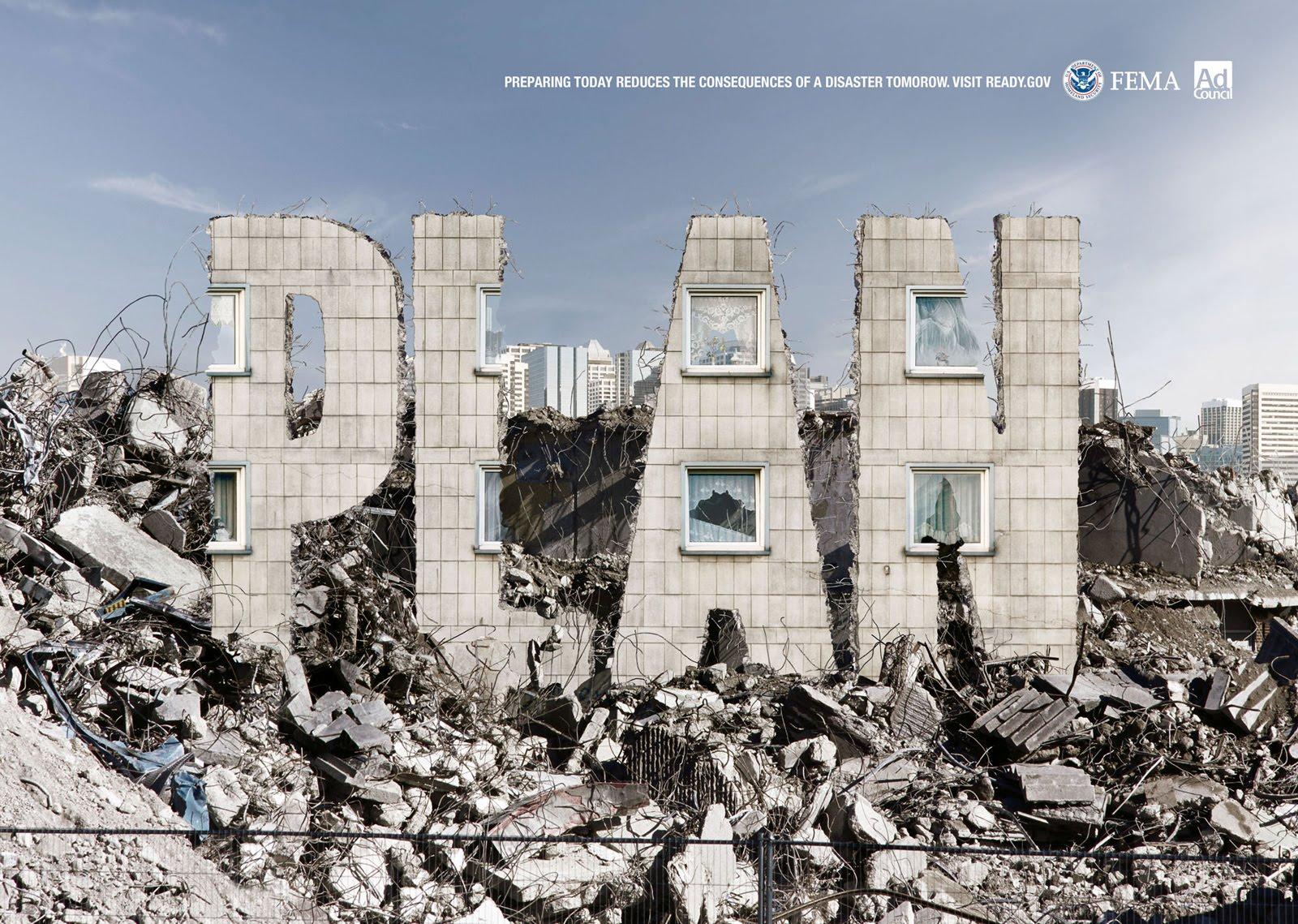 http://4.bp.blogspot.com/__XCWUd8FFjQ/TOvS4RDJ39I/AAAAAAAAL3A/r4eWswufpvs/s1600/FEMA-terrorist.jpg
