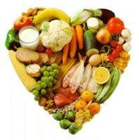 """""""Você é o que você come..."""""""