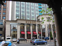 Stuart's Europa Hotel Pic