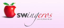 CLUB SWINGEROS