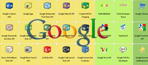Ciencias en la escuela la tabla peridica de google para ver la tabla interactiva en su tamao original hacer click aqu google le debe la tabla peridica urtaz Image collections