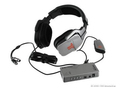 Types Of Headsets Tritton1