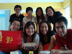 CNY 2009