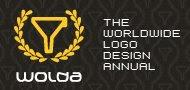 Concurso Internacional de Logos