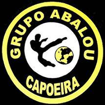 Grupo Abalou Capoeira