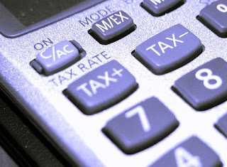the money quest income tax calculator fy 2009 10 ay 2010 11