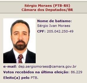 http://4.bp.blogspot.com/__XxOAn2zrsk/Sgy6cLWF1ZI/AAAAAAAAAWw/-rGGVWOJTBs/s400/Sergio_Ivan_Moraes.jpg