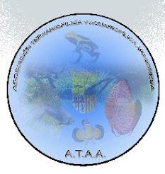 Asociación Terrariofílica y Acuariofílica Aragonesa