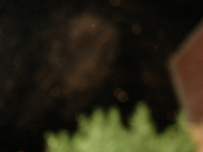 Ultimos Avistamientos Ovni ''desintegracion'''roja de Nibiru,Hercobulus 30/enero/2010