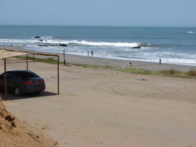 21-22febrero/2010,Ciudadelas Sagradas y playas,Fotos x Fito.33.p,contactado,ET,Ufo,Cielo,21,