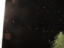 17,Marzo,18Ultimos Avistamientos Y formas Extraterrestres  x Fito.33.p,