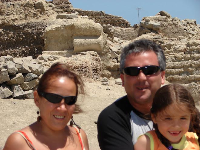 6-7-Abril-8-2010-Ciudadelas Sagradas y sus Playas-2010-Vichama-Vegueta.