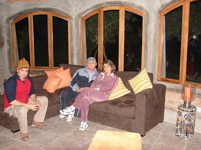 18-Diciembre-19-20-21-22-23-24-25-..2010..Humanizacion de ET de razgos Orientales shambala Santa Ri