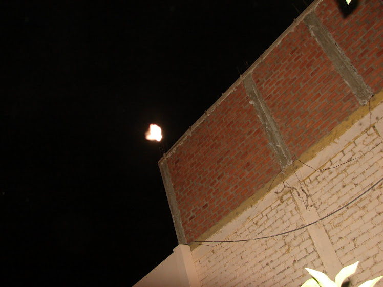 2-30-Dicienbre-31-1-2-3-4-5-6-7...2010 Super Avistamientos Ovi,Ovnis Huacho 27-12- .2010