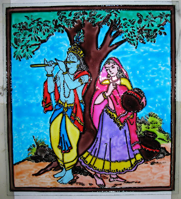 Wholesale Glass Painting Design-Buy Glass Painting Design lots