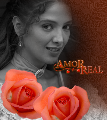 Telenovela Amor Real 2003 Torrent