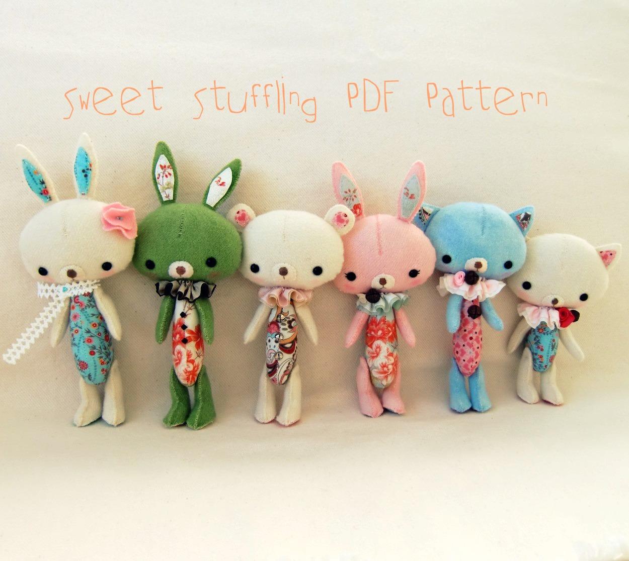 http://4.bp.blogspot.com/__YNS3c57ALw/TN-FaZwkJuI/AAAAAAAAAX8/-casCnDEmro/s1600/sweet+stuffling+pdf3.jpg