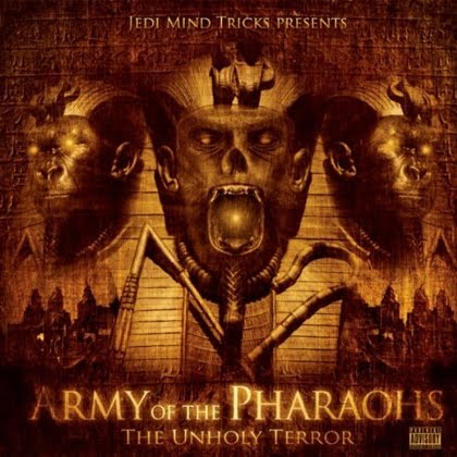 Army_Of_The_Pharaohs-The_Unholy_Terror-2010-C4