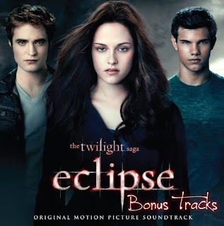 Download the twilight saga eclipse songs