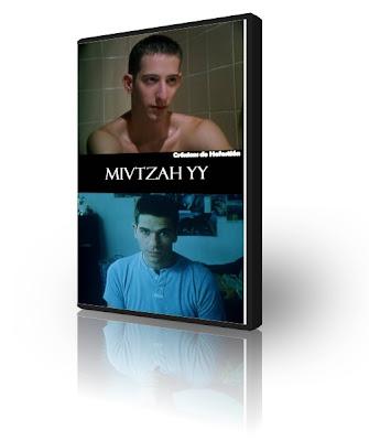 Operation YY (Mivtzah YY)