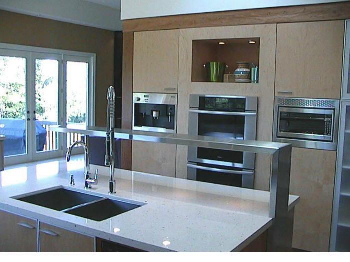 Precíz Asztalos - Belsőépítészet, bútorgyártás, asztalos ...