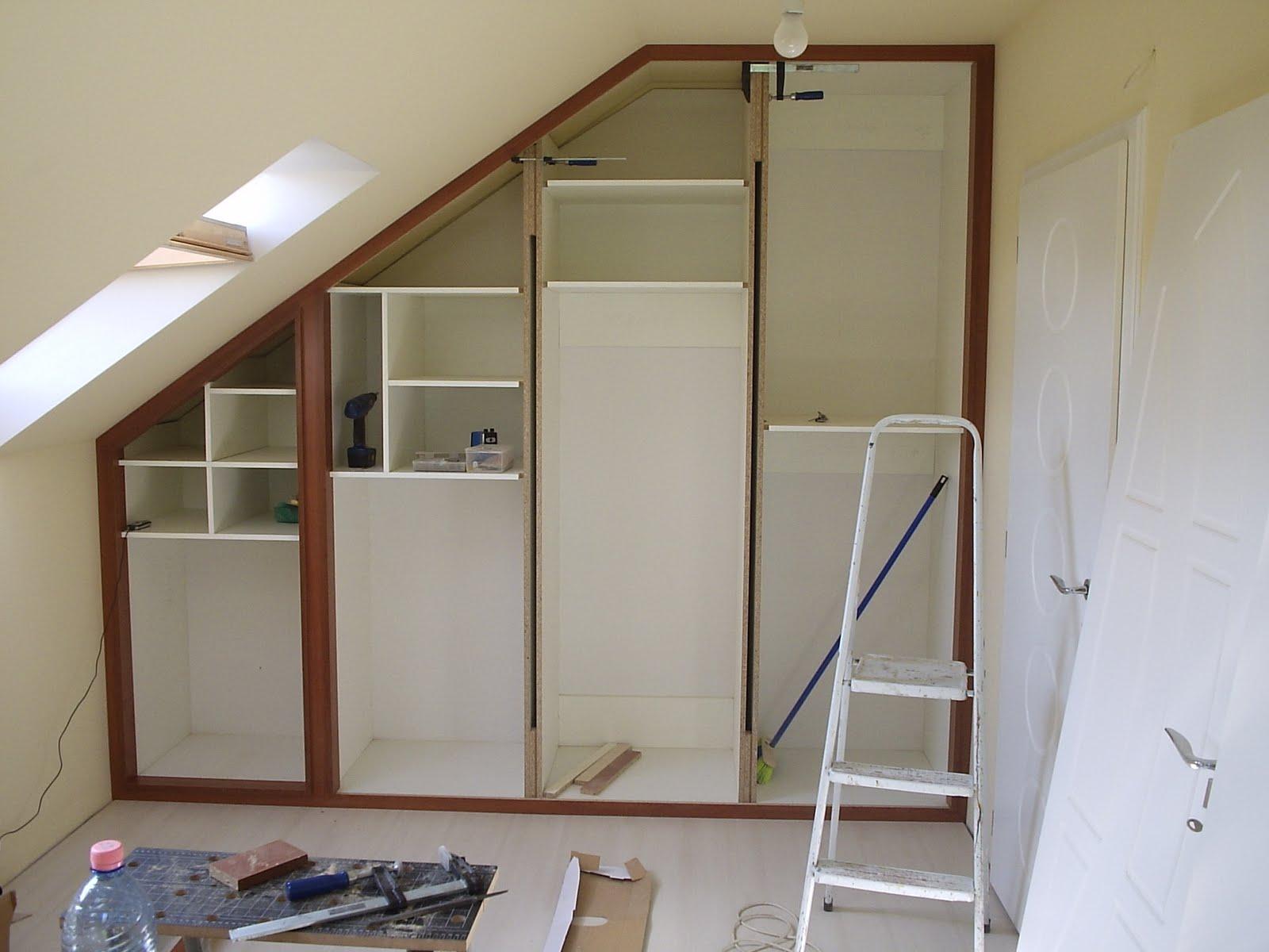 Precíz Asztalos - Belsőépítészet, bútorgyártás, asztalos munkák ...