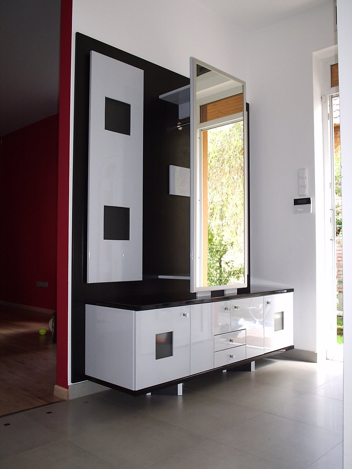 Modern Minimal Furdoszoba Butor – Siamso.com