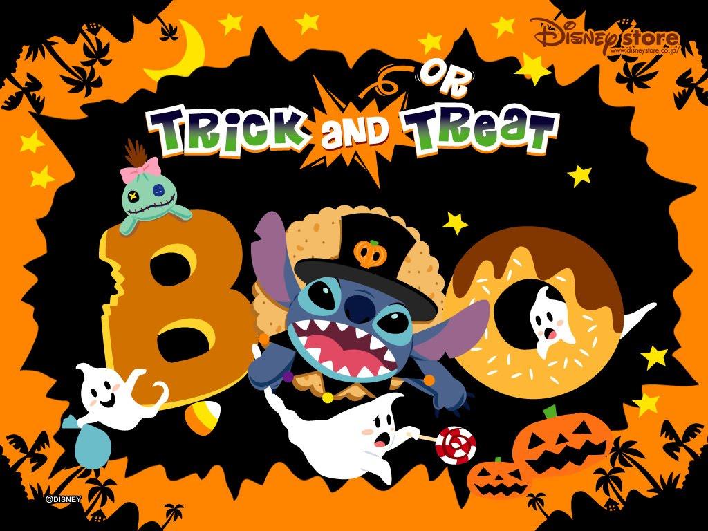 http://4.bp.blogspot.com/__YeDQ-gcGqU/TMkkjk_OVPI/AAAAAAAAArg/XU6Mg0RoRpg/s1600/1286942364_1024x768_stitch-halloween-costume.jpg