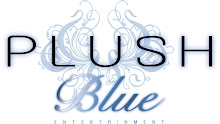 via Plush Blue Entertainment-Click the Picture Only