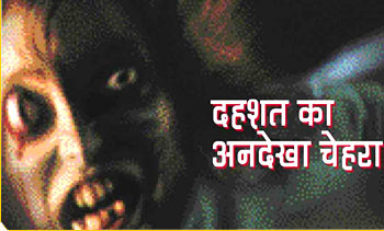 Tamil devotional s free marathi free malayalam devotional songs sites malayalam devotional songs for free