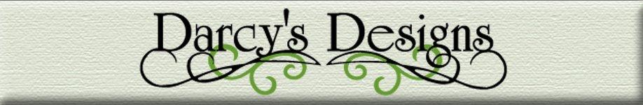 Darcy's Designs